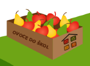 ovoce do skol